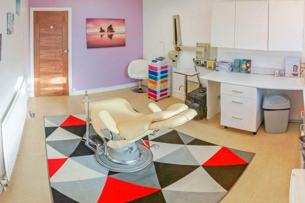 Wallisdown Dental Practice 5 1024x683