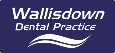Wallisdown Dental Practice