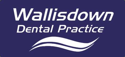 Wallisdown Dental Practice Logo