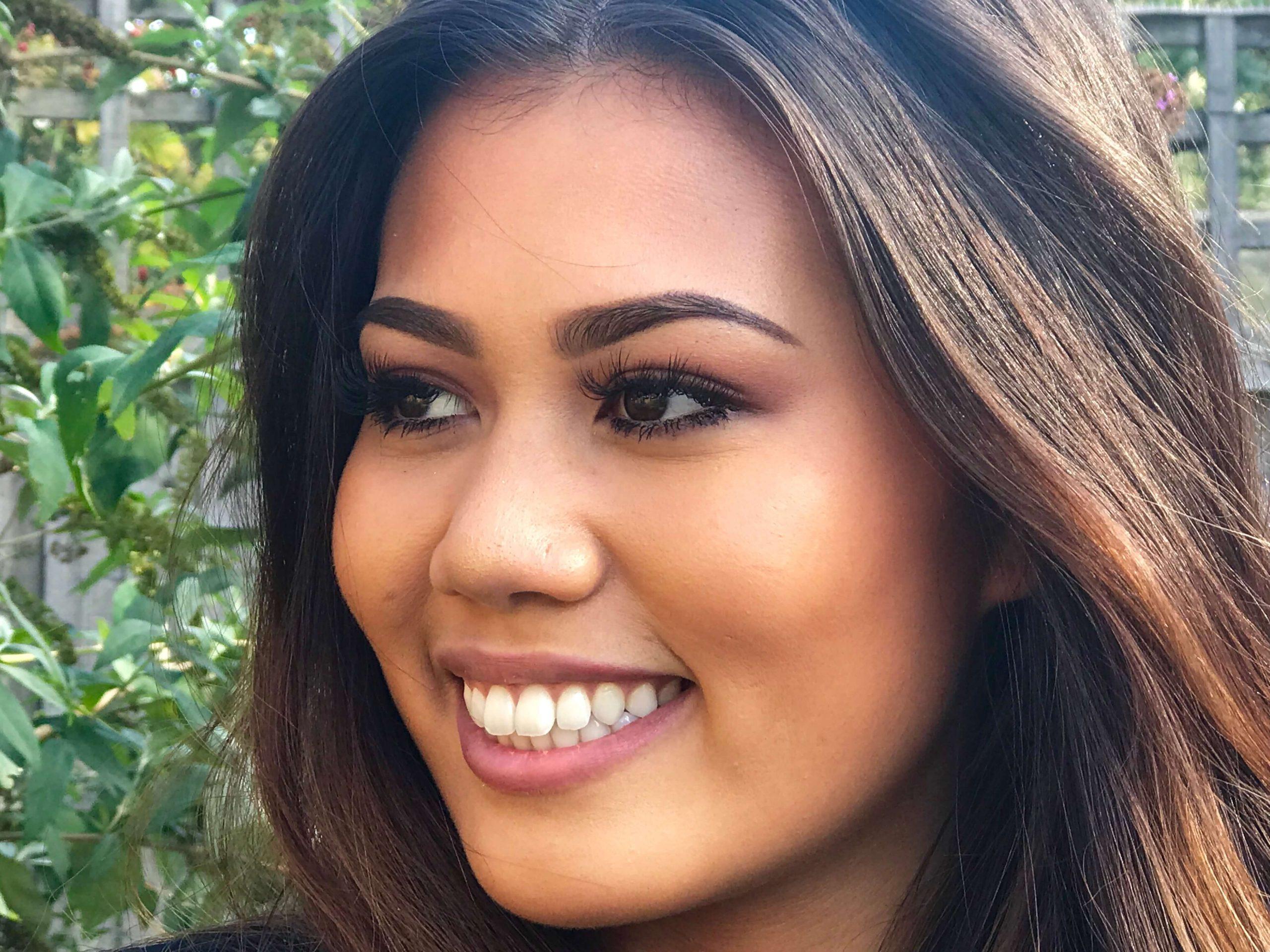 Wallisdown Dental Practice Reviews 14 Scaled