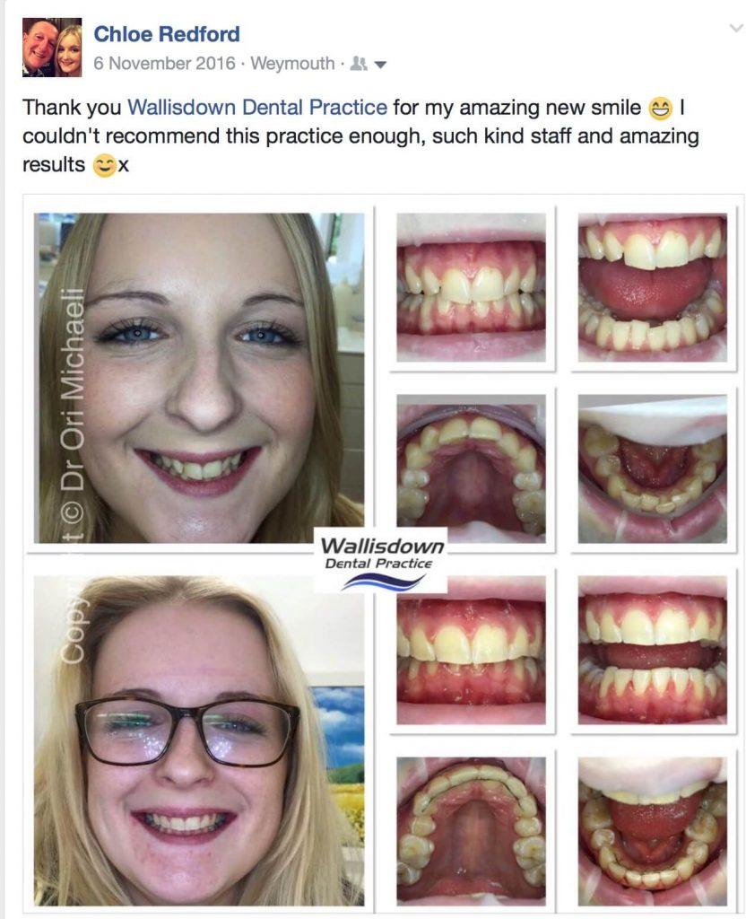 Wallisdown Dental Practice Reviews 24 832x1024
