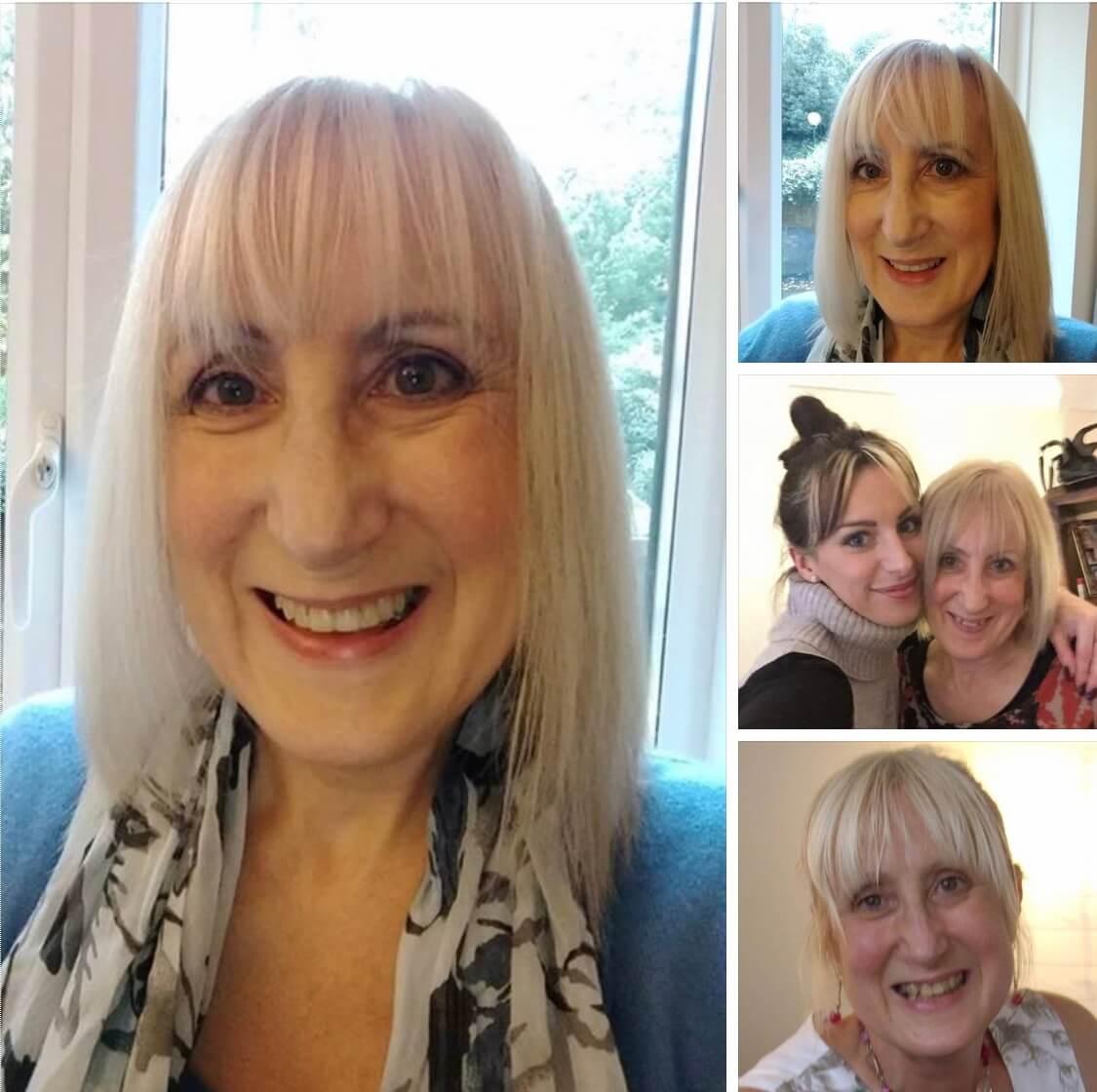 Wallisdown Dental Practice Reviews 9