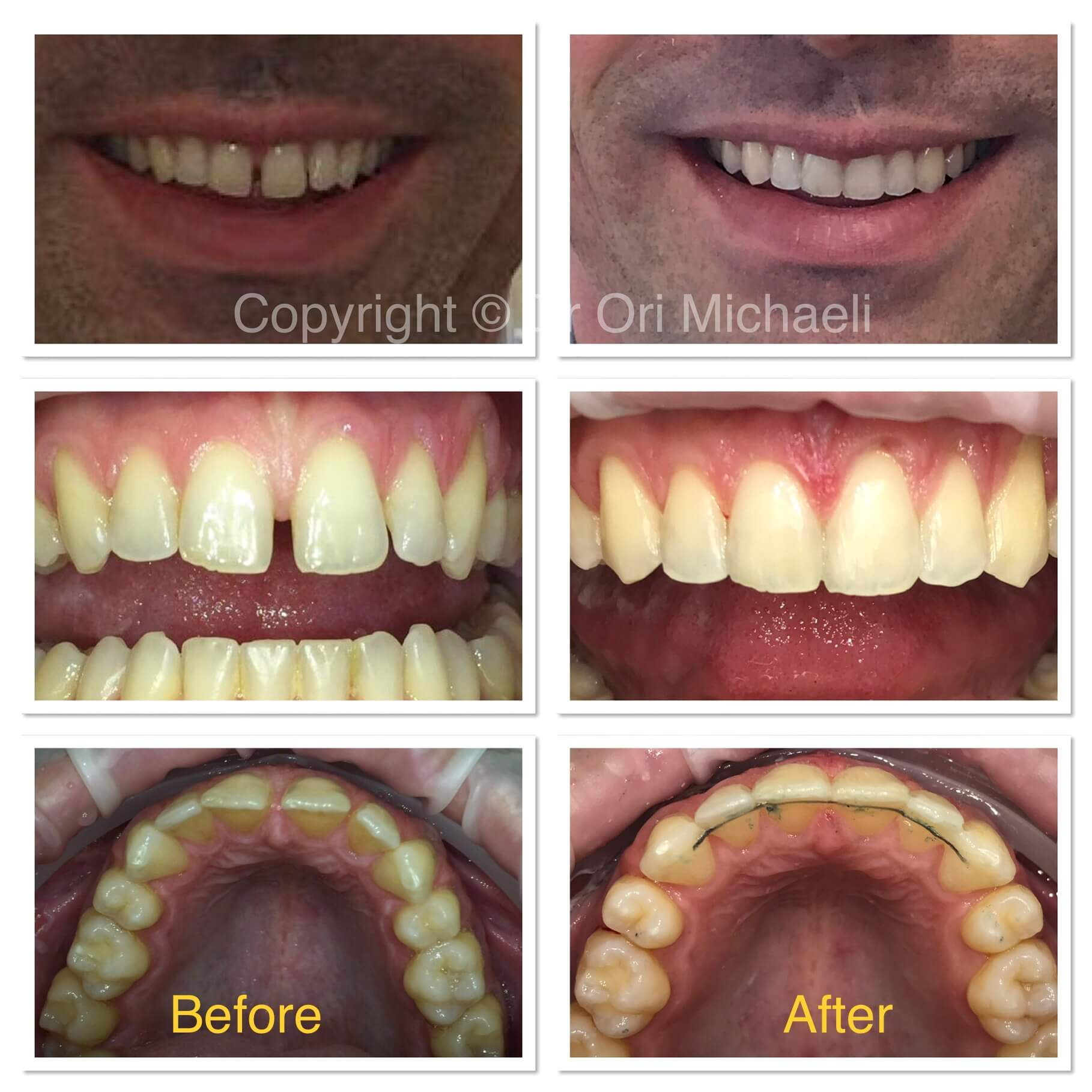 Wallisdown Dental Practice 1
