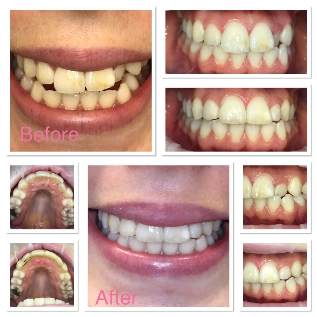 Wallisdown Dental Practice 10 1024x1024