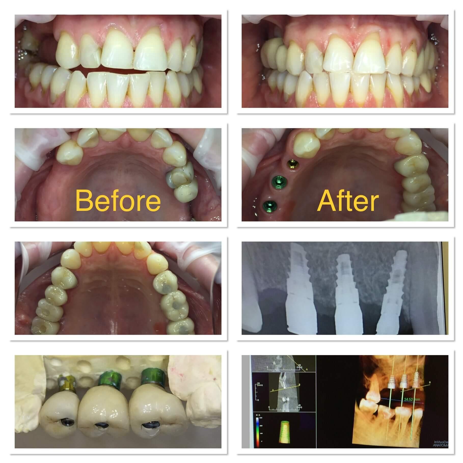 Wallisdown Dental Practice 11