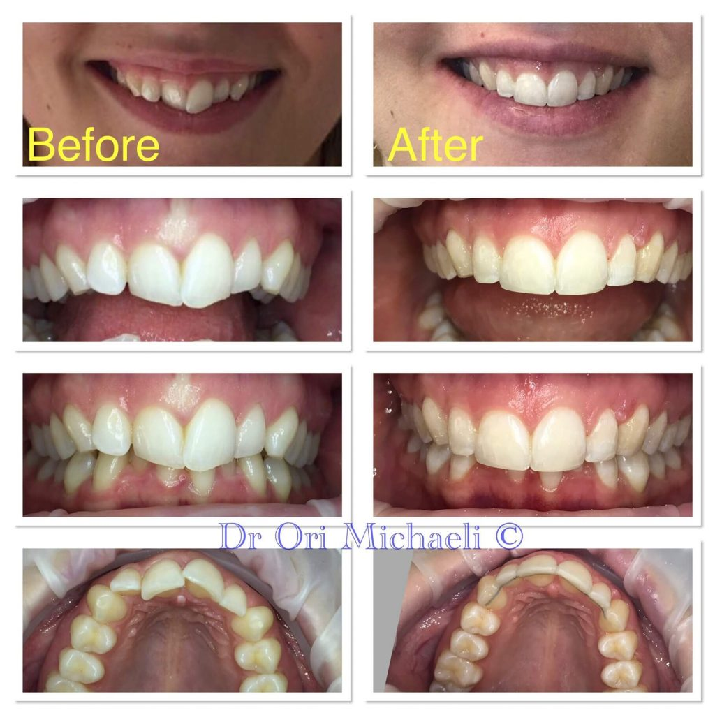 Wallisdown Dental Practice 12 1024x1024