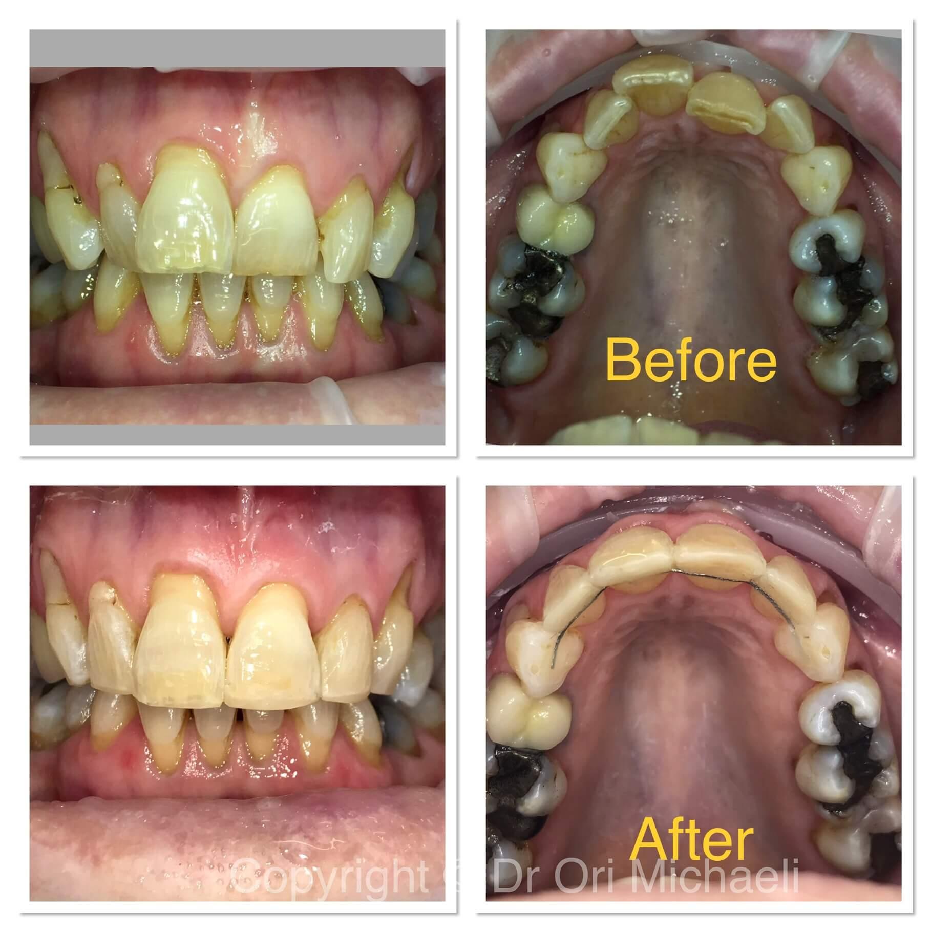 Wallisdown Dental Practice 2