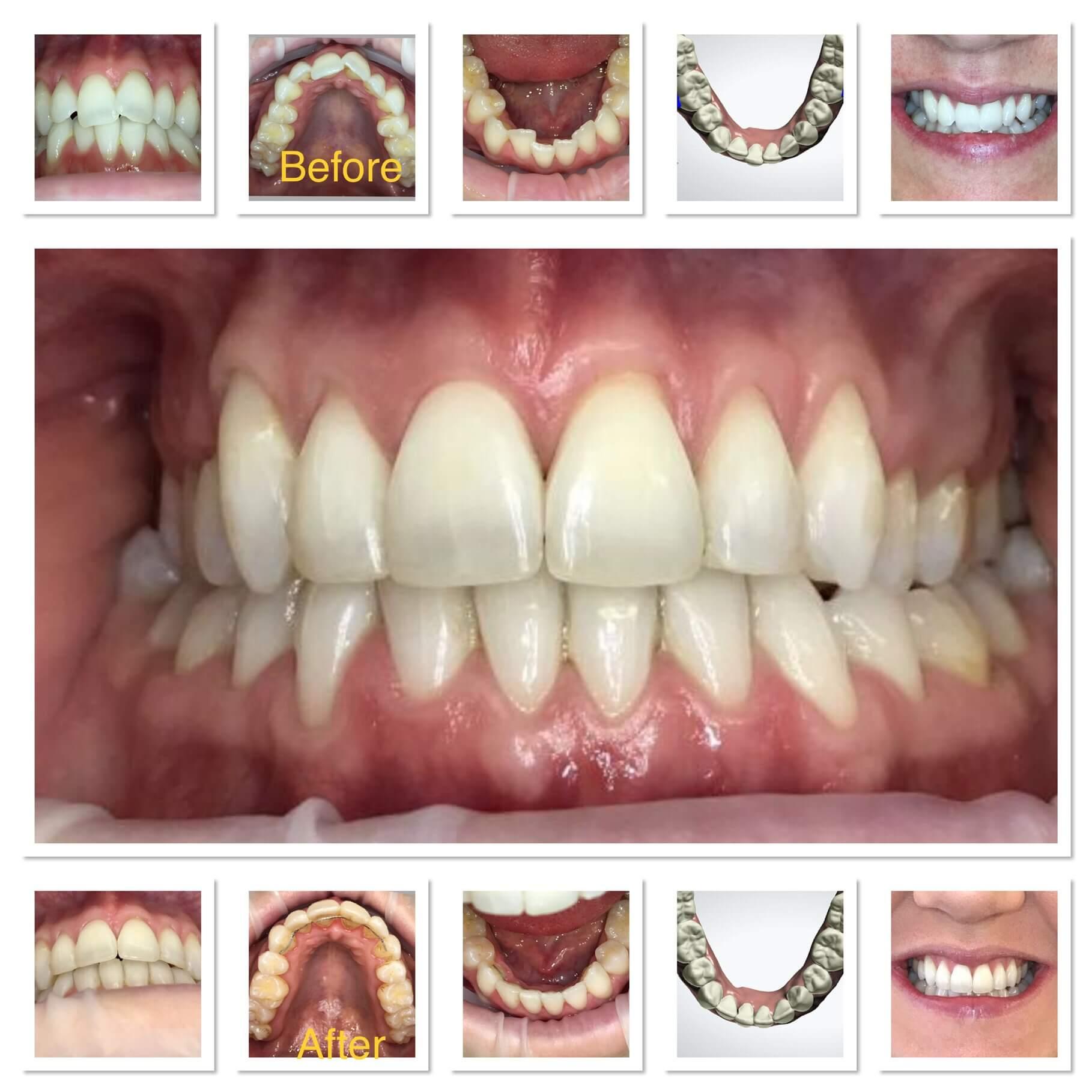 Wallisdown Dental Practice 3