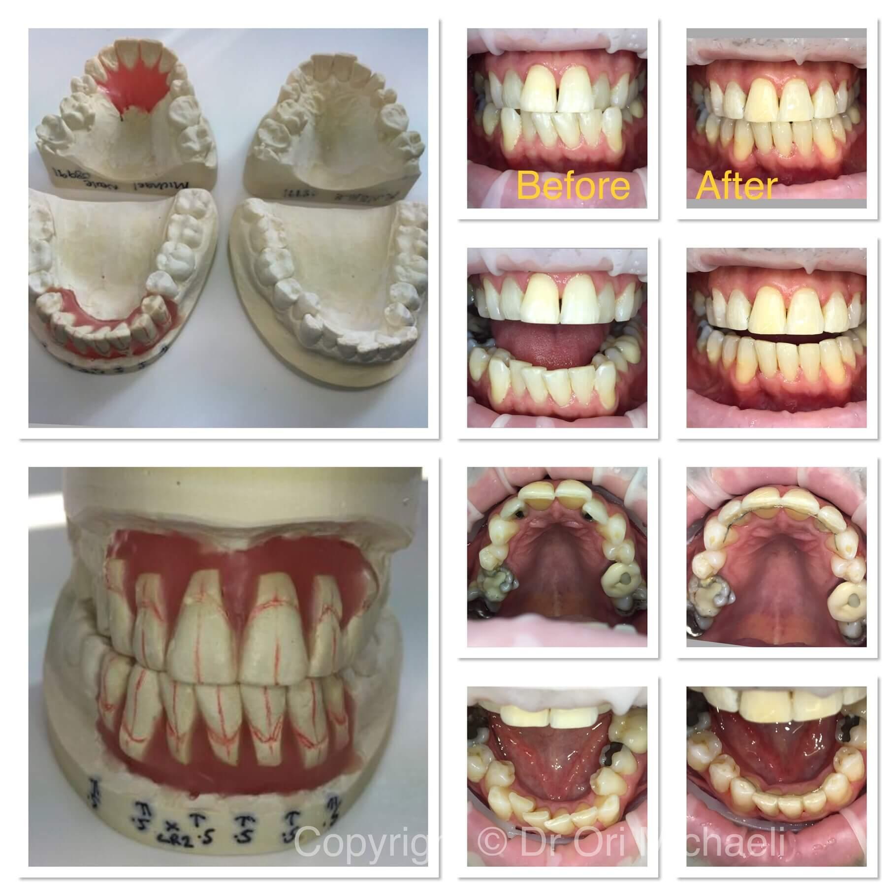 Wallisdown Dental Practice 4