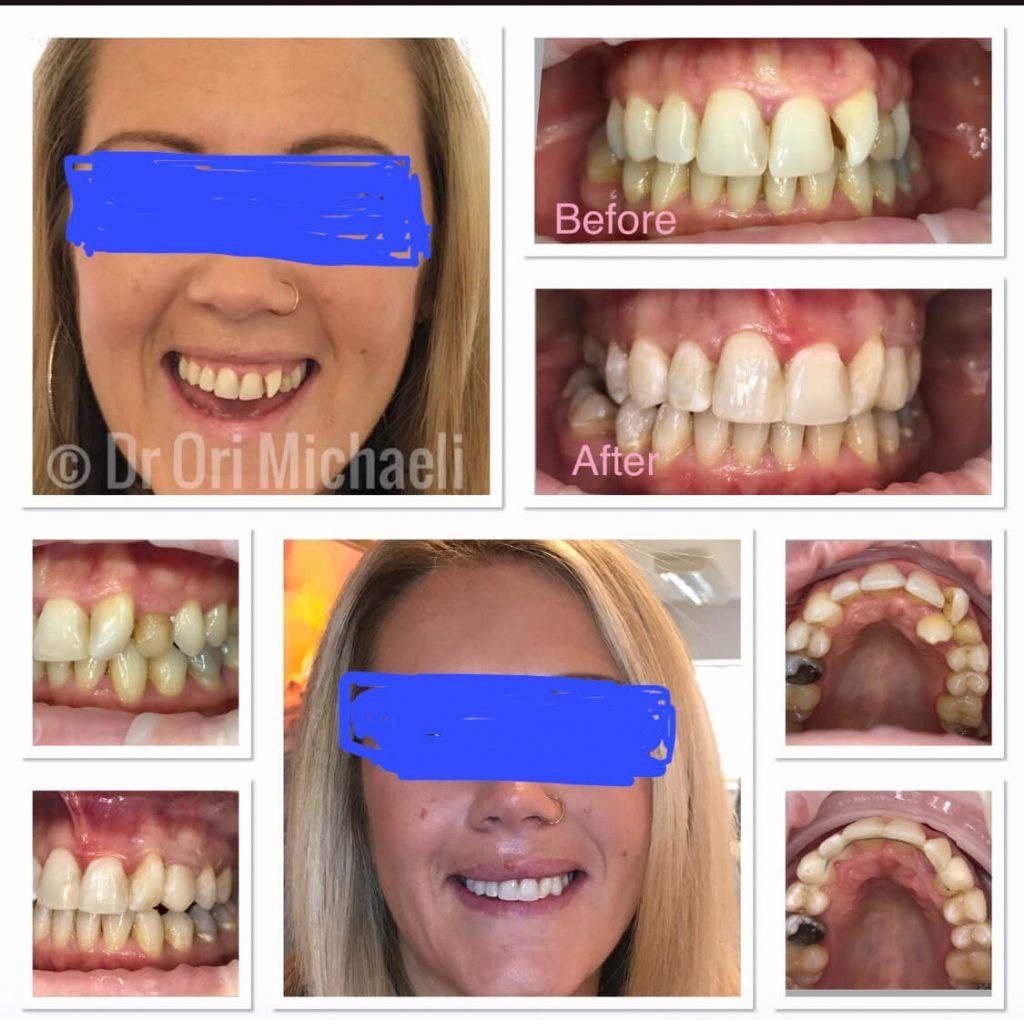 Wallisdown Dental Practice 6 1024x1020