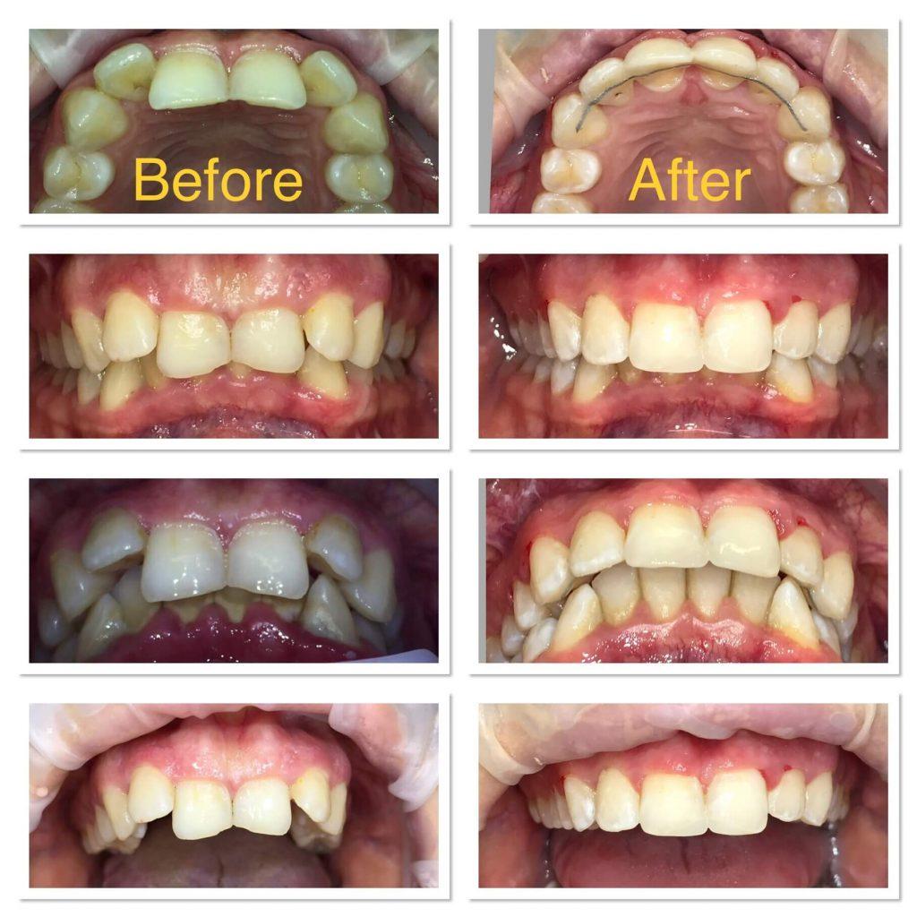 Wallisdown Dental Practice 7 1024x1024