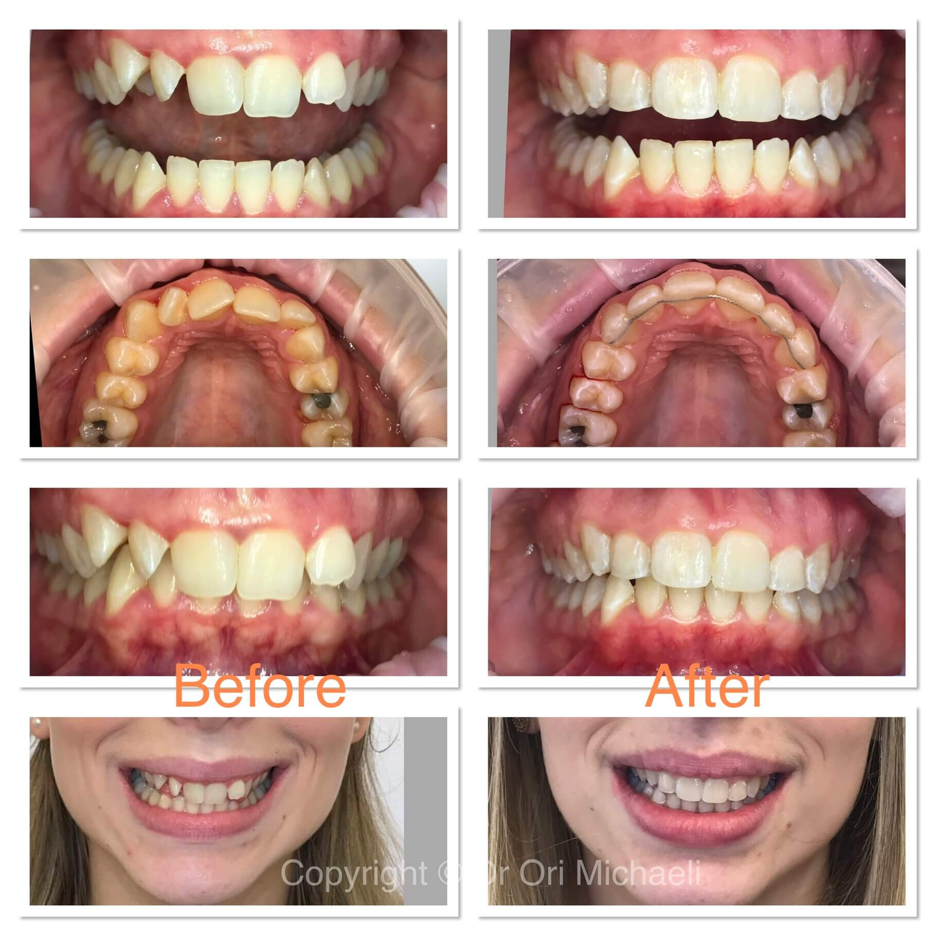 Wallisdown Dental Practice 9